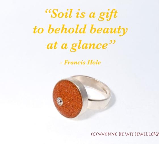 quote-jewellery1