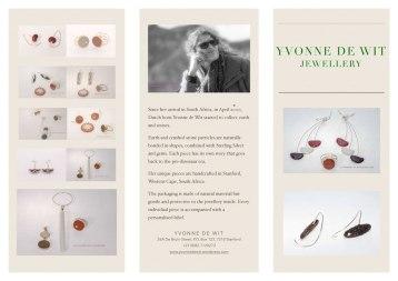 brochure-Yvonne-PDF-1