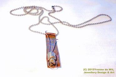 necklace-1-industrial-range