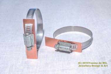 Bracelet IBO19 (both)