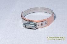 Bracelet IBO20