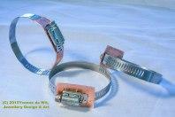 bracelet-4-Industrial-Range