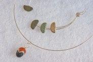 details-jangle-dangle-earring-and-pendant