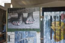 greyton-art-walk2