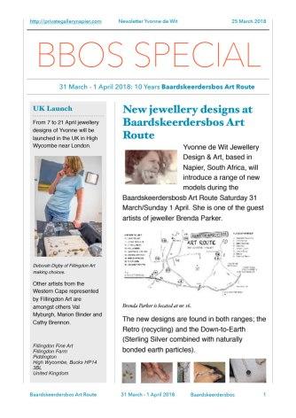 PAGE1-newletter-Yvonne-25-March-1web
