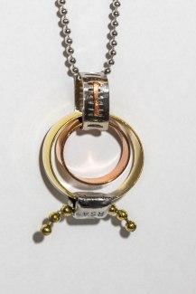 necklace420aWEB R390