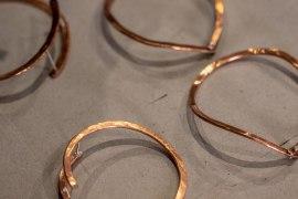 10april19bracelets-in-the-making